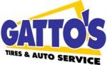 Gatto_logo.png