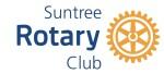 SunTree Rotary Club logo.png