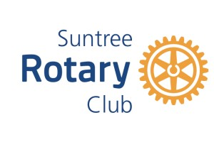 SunTree Rotary Club logo.png
