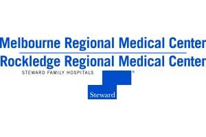MelbourneRockledge-Logo1-2C-CYMK.jpg