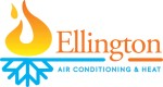 ellington-logo.png