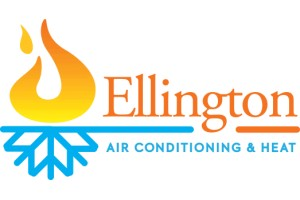 ellington-logo.png