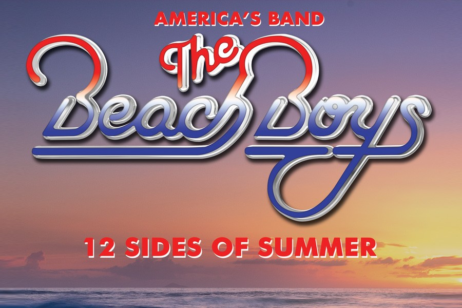 WIN TICKETS TO SEE THE BEACH BOYS IN CONCERT! | 98 5 The Beach WSBH-FM