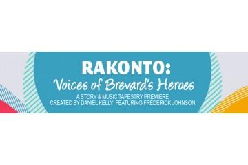 KC42125 -Rakonto-Web Banner.jpg