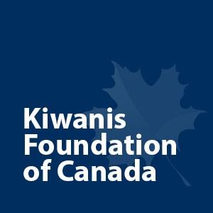 foundation-canada.jpg