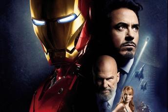 movies_Iron_man.jpg