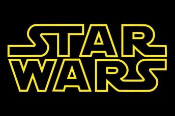 movies_star_wars.jpg