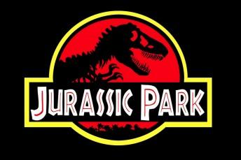 movies_jurassic_park.jpg