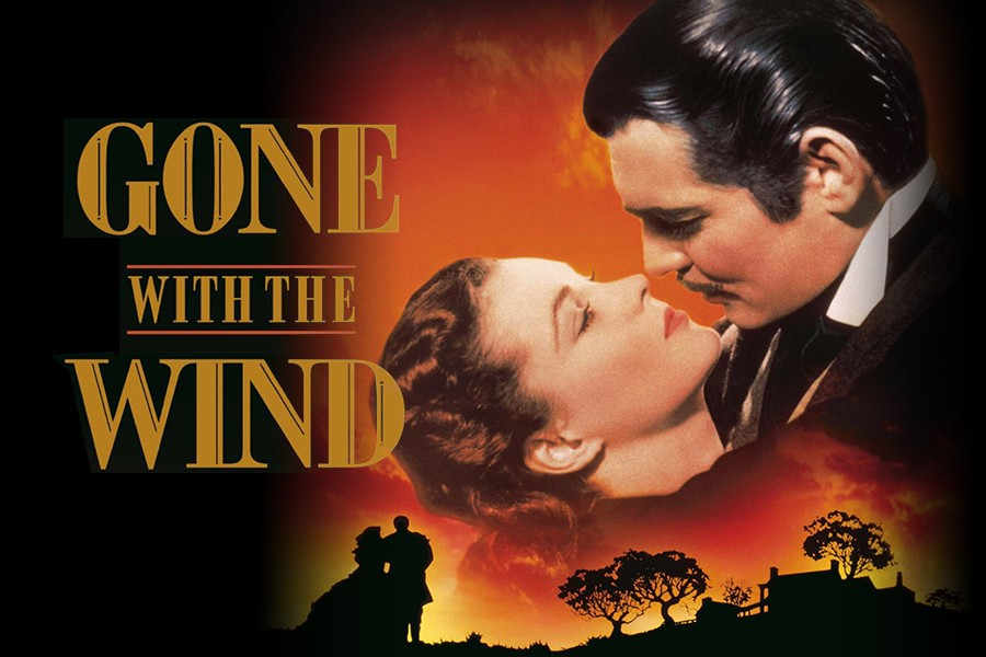 movie_gonewiththewind.jpg