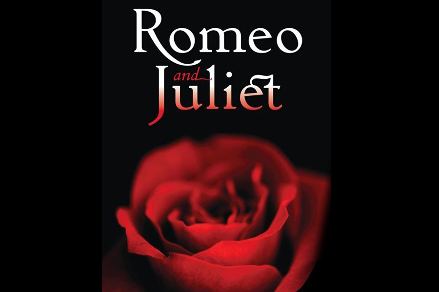 movie_romeo-juliet.jpg