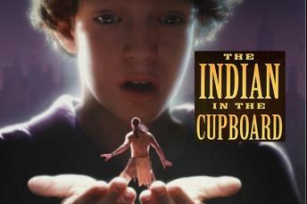 movie_indian.jpg