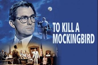movie_mockingbird.jpg