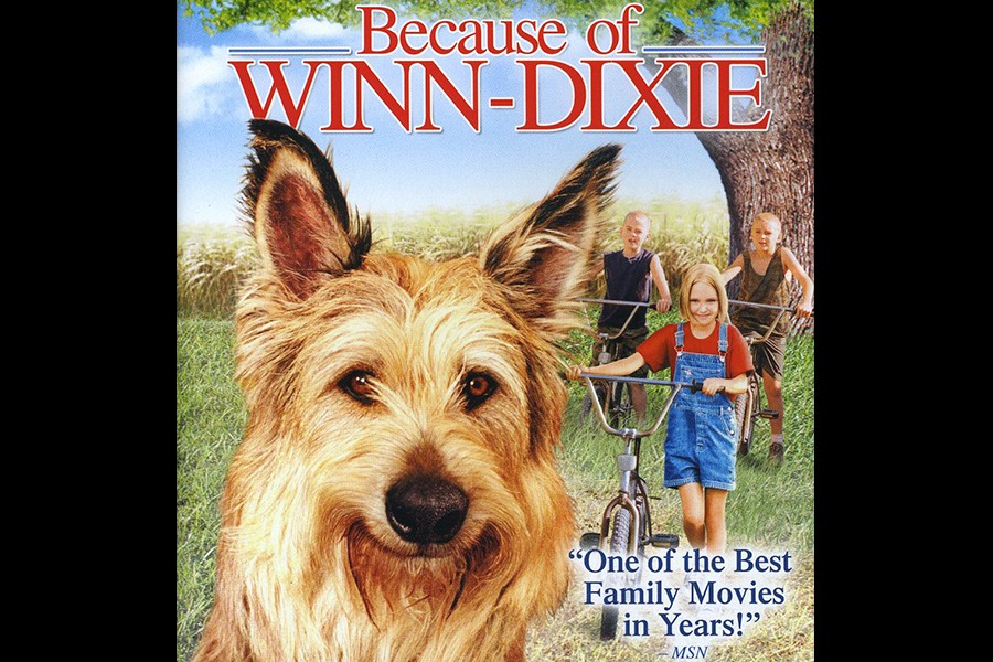 movie_winn-dixie.jpg