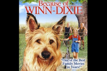movie_winn-dixie.jpg