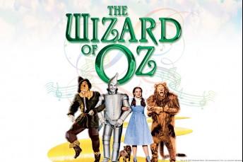 movie_wizard-of-oz.jpg