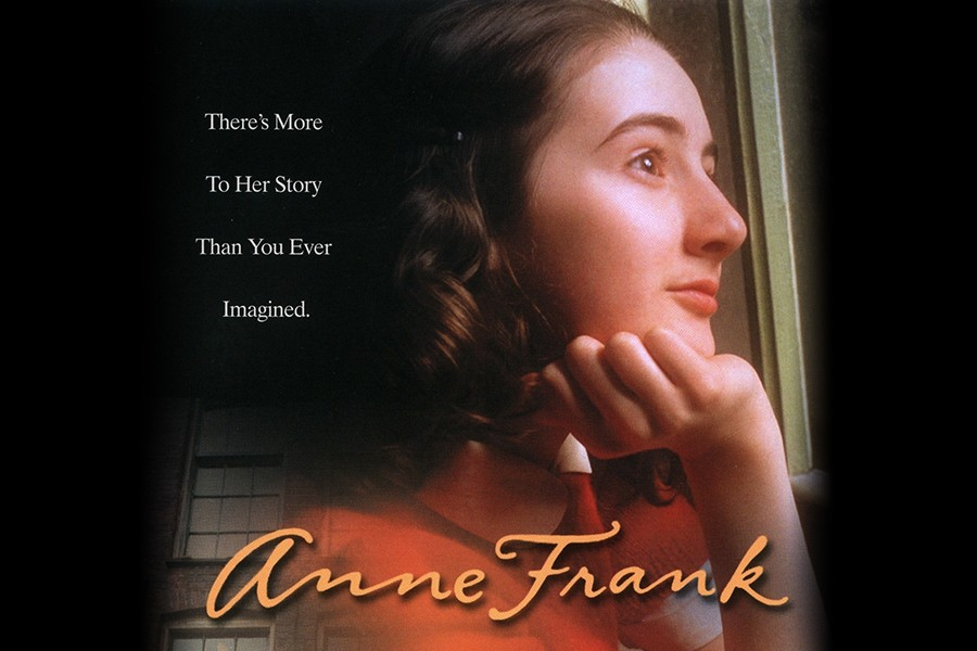 movie_anne-frank.jpg