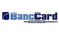 banccard.png
