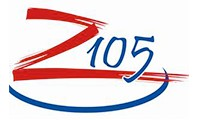 z105.png