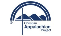 sponsor_Christian-Appalachian-Project.jpg