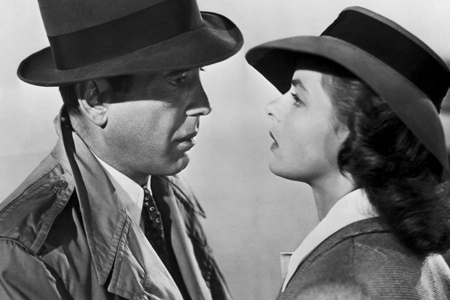 movie_casablanca_02.jpg