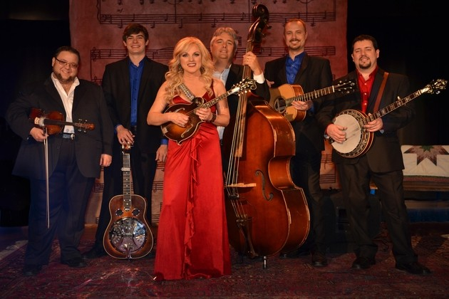 Rhonda-Vincent-and-the-Rage.jpg