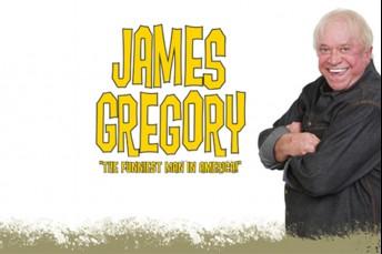 james-gregory_900X600.jpg