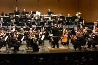 Jerusalem_Symphony_Orchestra_900x600.jpg