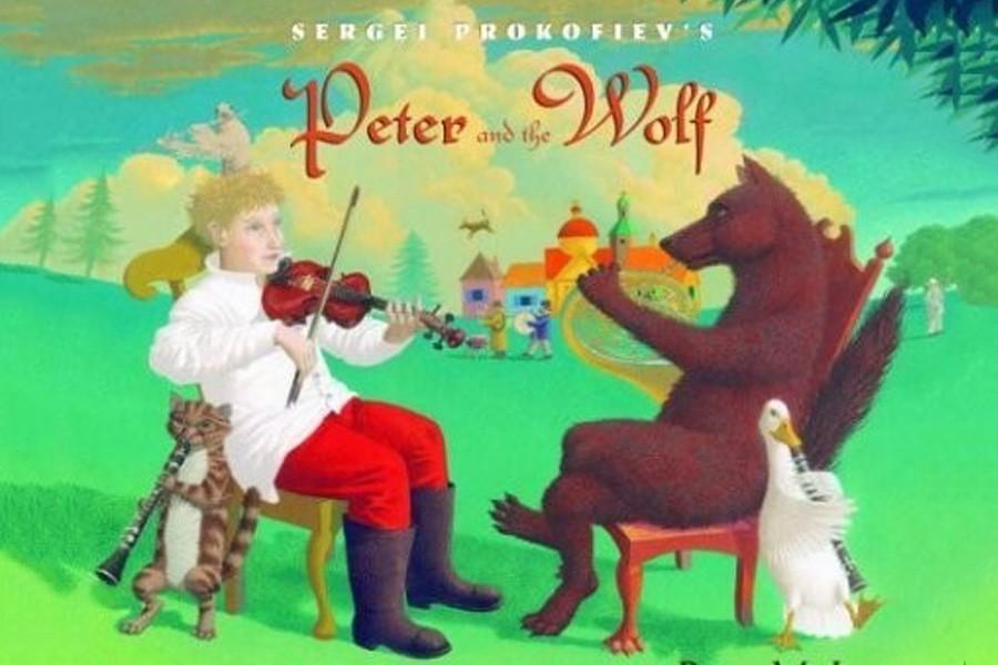 peter-wolf_900x600.jpg
