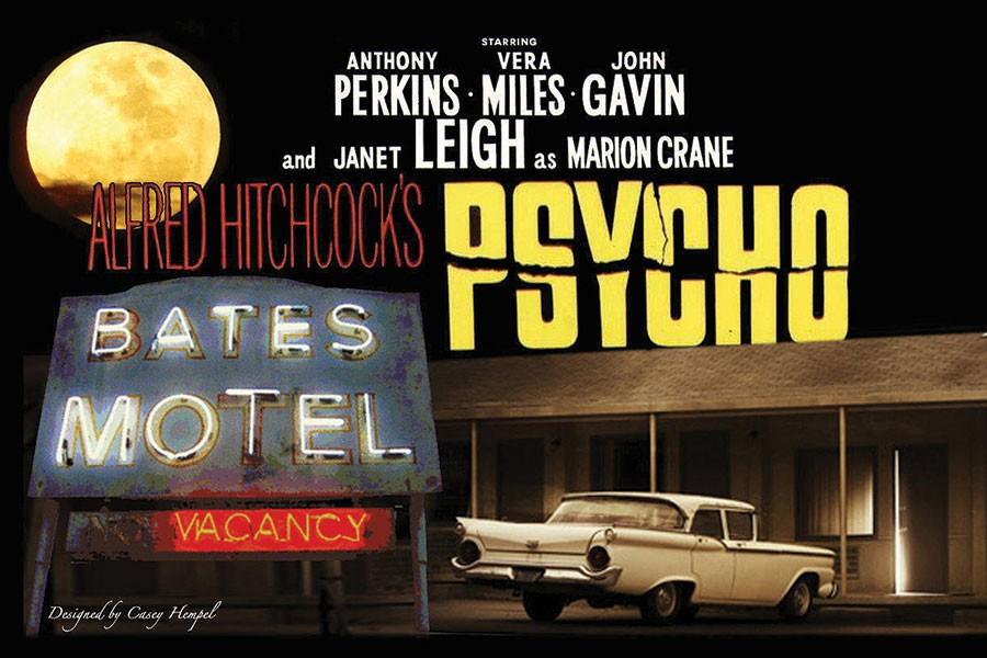 movie_psycho.jpg