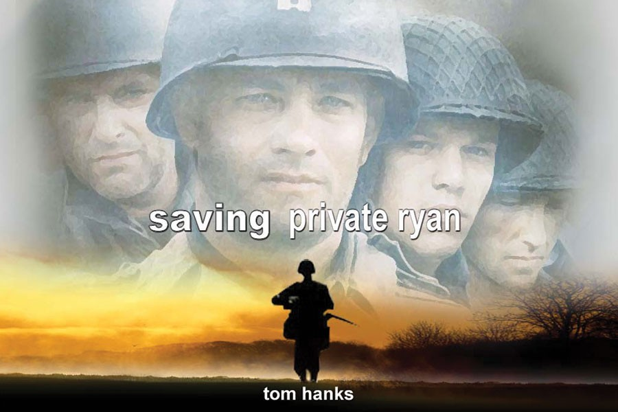movie_private_ryan.jpg