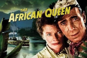 movie_African_Queen.jpg