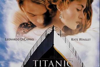 movies_titanic.jpg