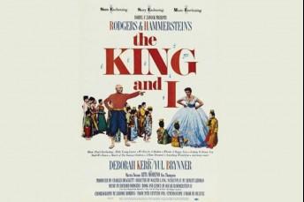 movie_the_king.jpg
