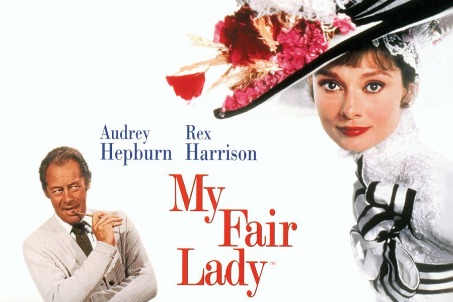 movie_my_fair_lady.jpg