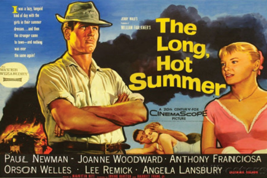 movie_long_hot_summer.jpg