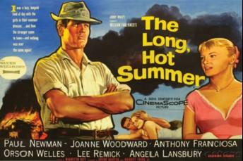 movie_long_hot_summer.jpg