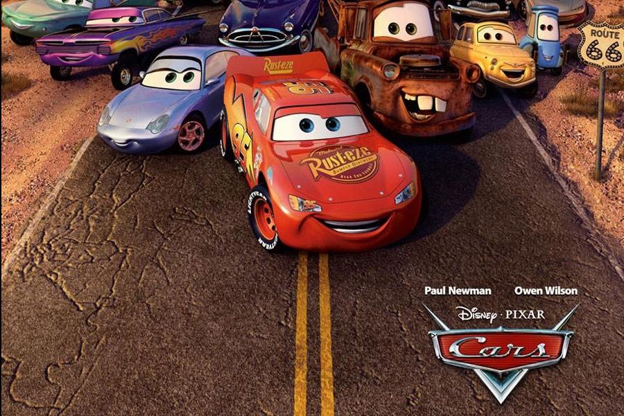 movies_cars.jpg