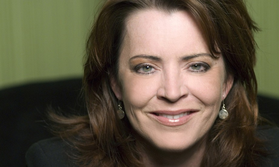 Kathleen madigan lewis black married celebrity