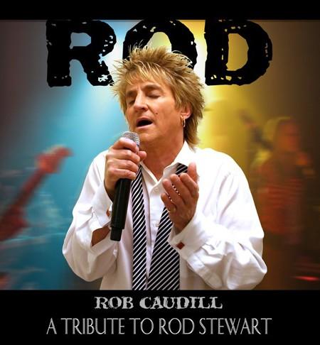 Rod Stewart 450x486.jpg