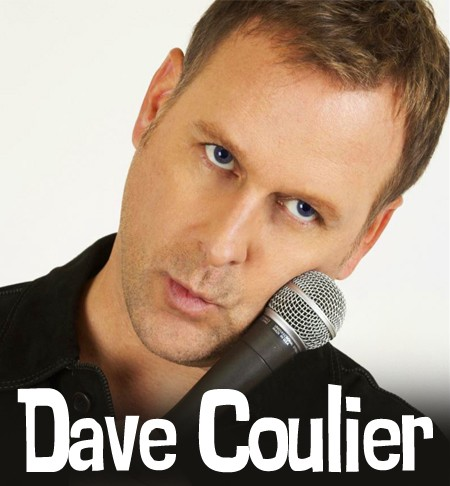 Web 450 x 486 Dave Coulier.jpg