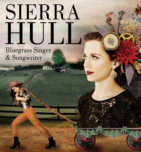 450 x 486 Sierra Hull.jpg