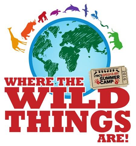 450 x 486 LASC Wild Things.jpg