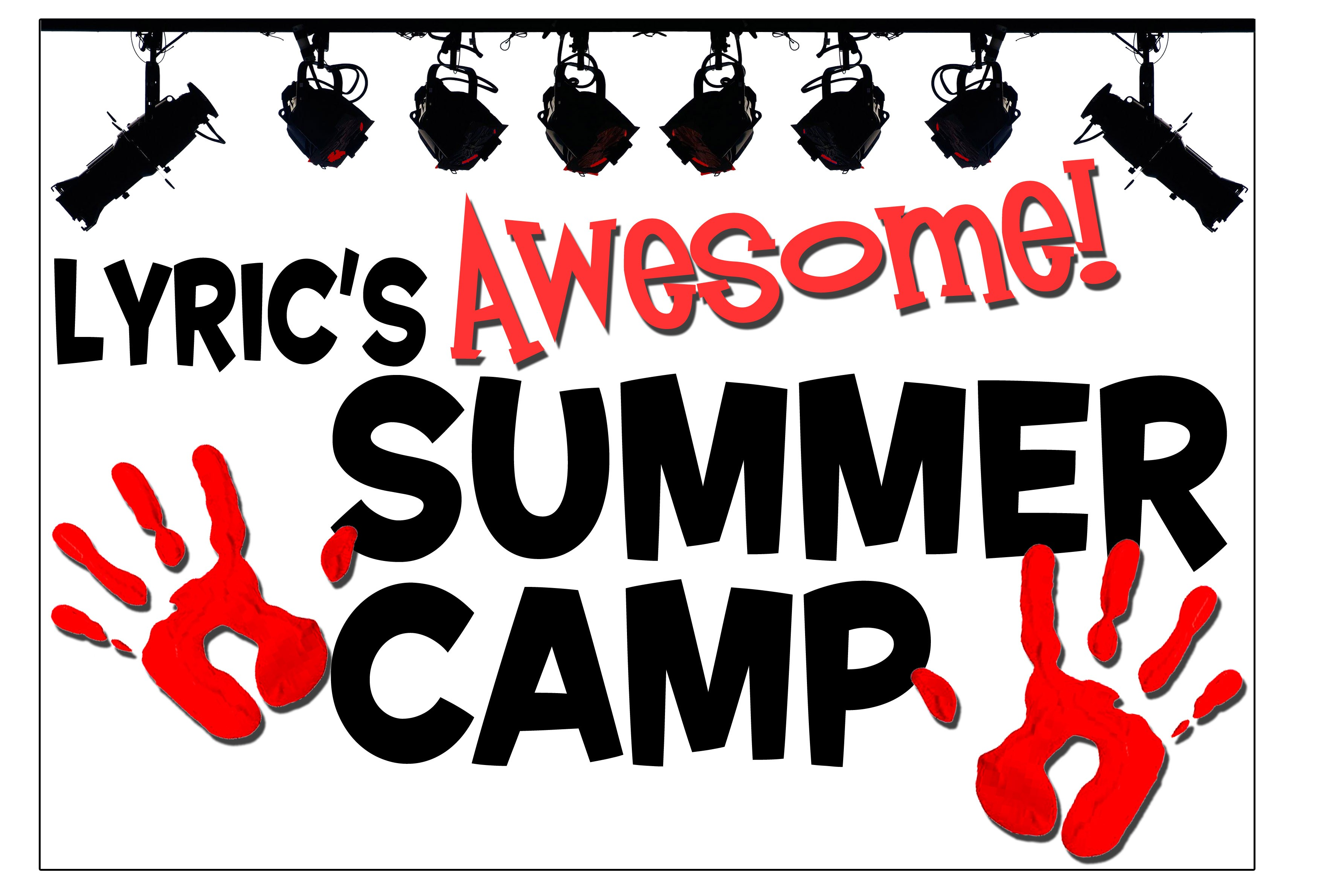 Summer Camp frame 2 color.jpg