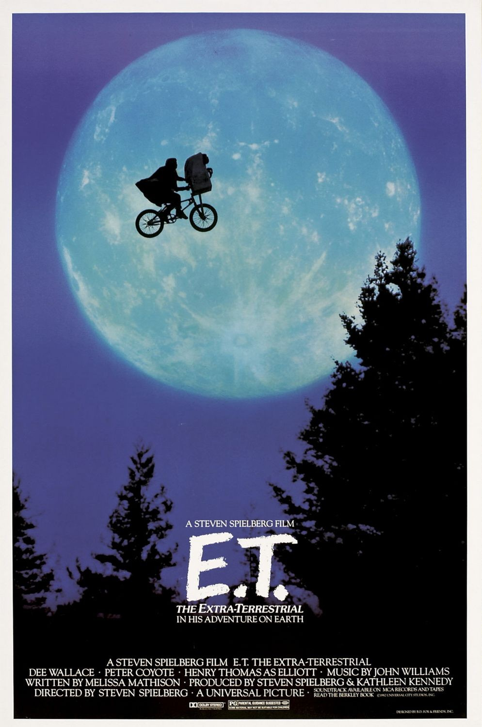 ET.jpg