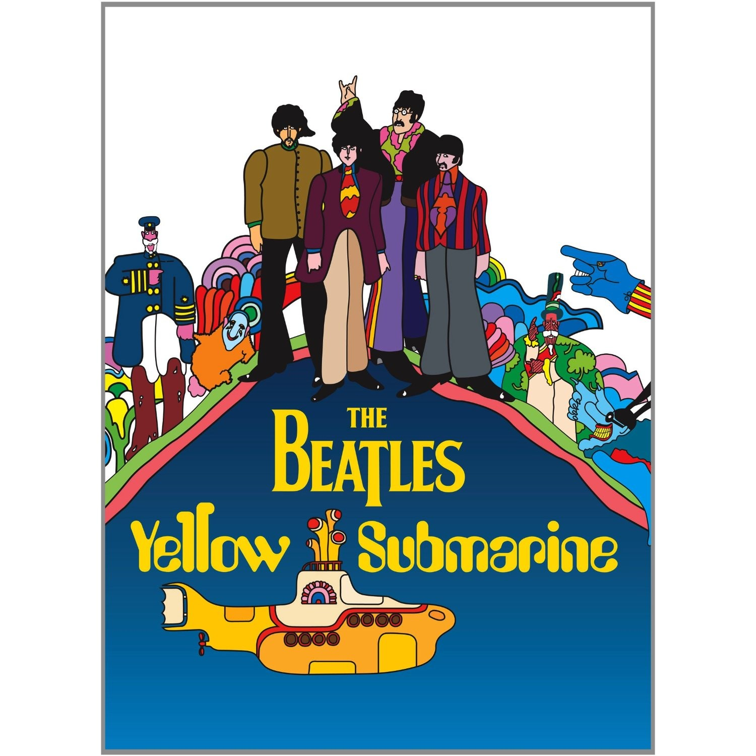 Yellow-submarine-poster.jpg