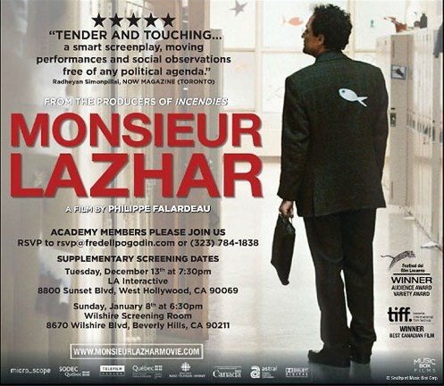 Monsieur Lazhar.jpg
