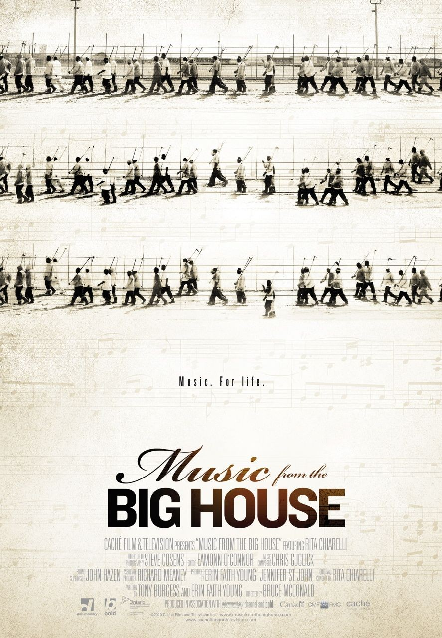 Music from the Big House.jpg