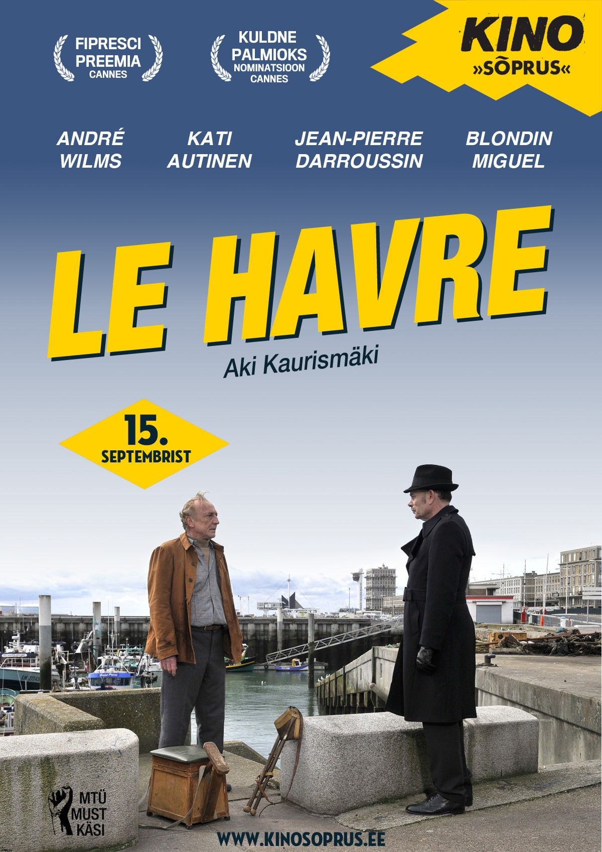 Le Havre.jpg