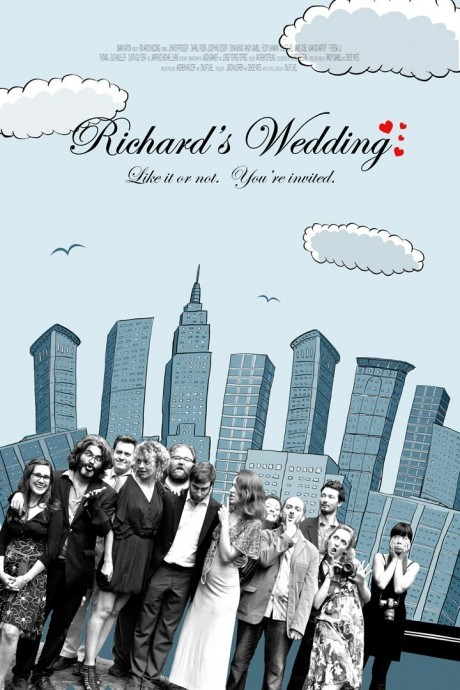Richard's Wedding.jpg