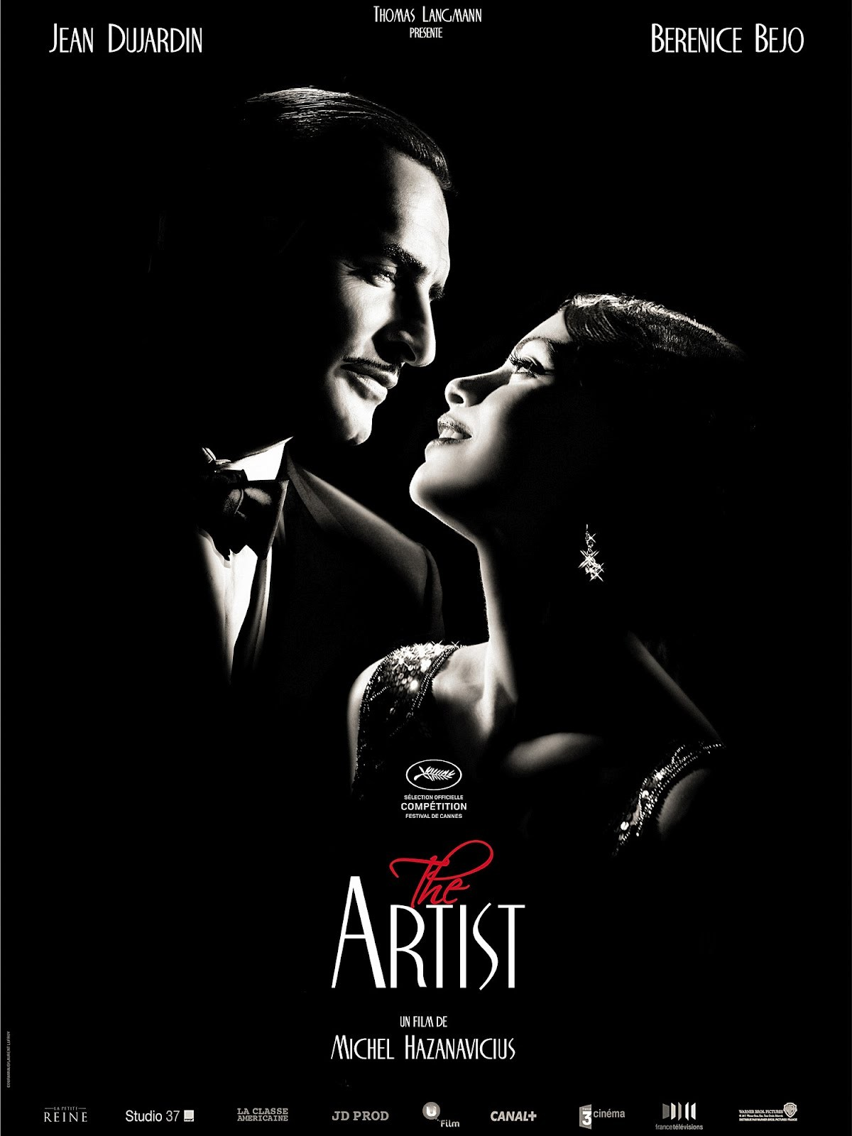 The-Artist-Poster.jpg